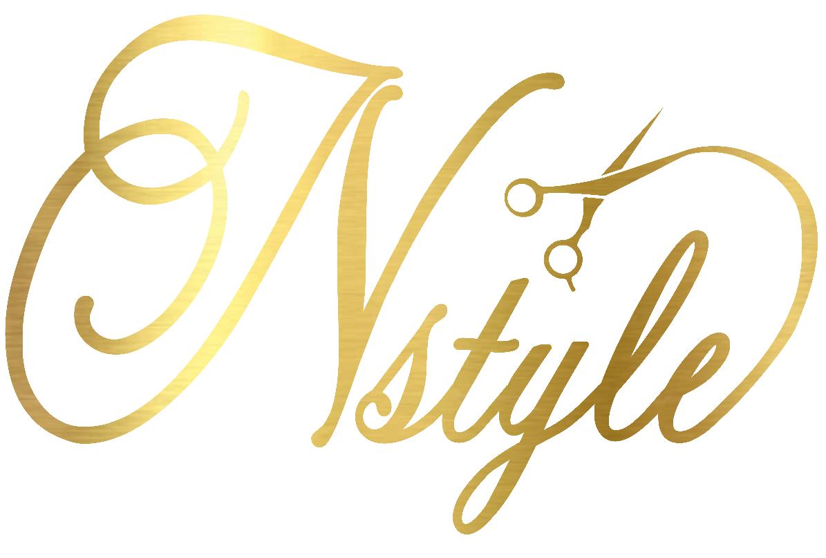 Kapsalon NStyle